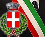 <b>1990</b> – Sindaco del Comune di Carmignano di Brenta (Padova).