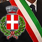 <b>1990</b> &#8211; Sindaco del Comune di Carmignano di Brenta (Padova).