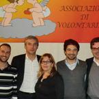 <b>2000 &#8211; Regione Veneto</b>