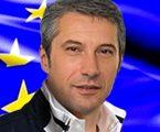 <b>2004 – Elezioni europee</b>