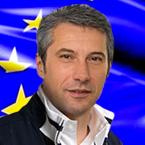 <b>2004 &#8211; Elezioni europee</b>
