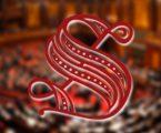 <b>2013 – Senato della Repubblica</b>