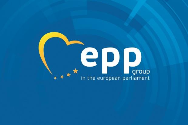 Bandi ue di marzo 2017 lavorare in europa antonio de poli for Lavorare in parlamento