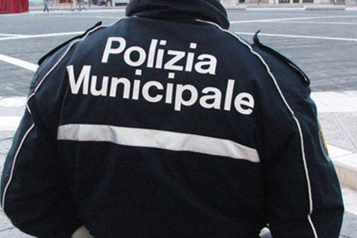 Risultati immagini per Polizia Locale: uscito il Concorso per Agenti. Si Richiede la Patente B
