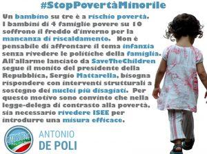 stop-poverta
