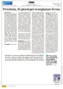 de-poli-su-giornale-di-vicenza_pagina_1