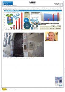 de-poli-su-giornale-di-vicenza_pagina_2