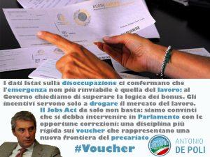vocuher2