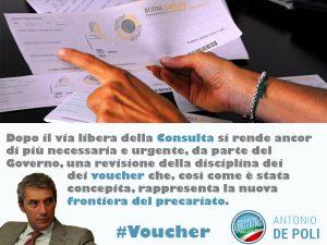 vocuher3