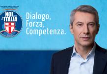 elezioni 2018 candidati