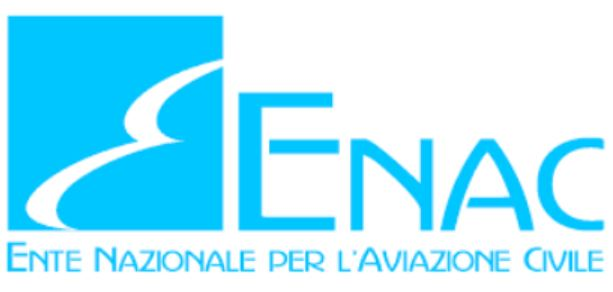 ENAC Concorso