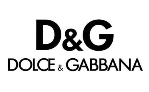 Dolce Gabbana Lavora con noi  selezioni in corso - Antonio De Poli f3b5c6a4e25