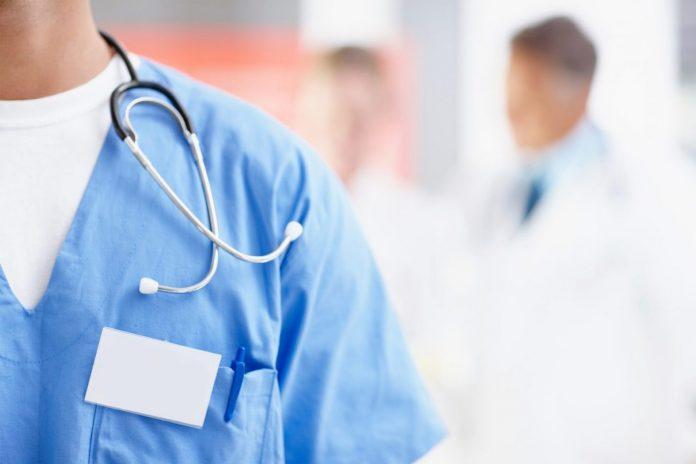 Assistente medico datazione